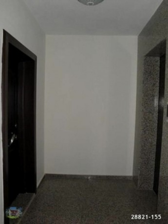 21-apartment-for-sale-in-alanya-center-big-4