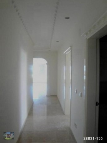 21-apartment-for-sale-in-alanya-center-big-6