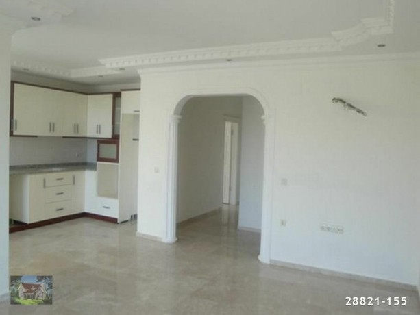 21-apartment-for-sale-in-alanya-center-big-10
