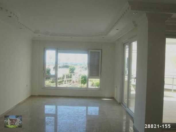 21-apartment-for-sale-in-alanya-center-big-9