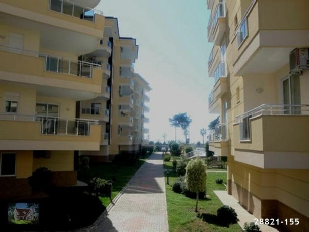 21-apartment-for-sale-in-alanya-center-big-0
