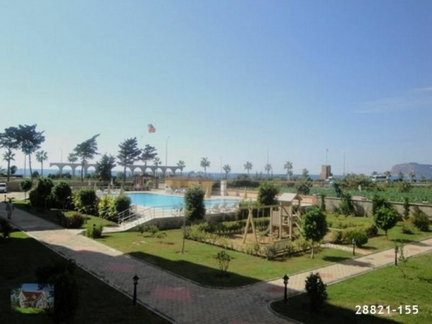 21-apartment-for-sale-in-alanya-center-big-1