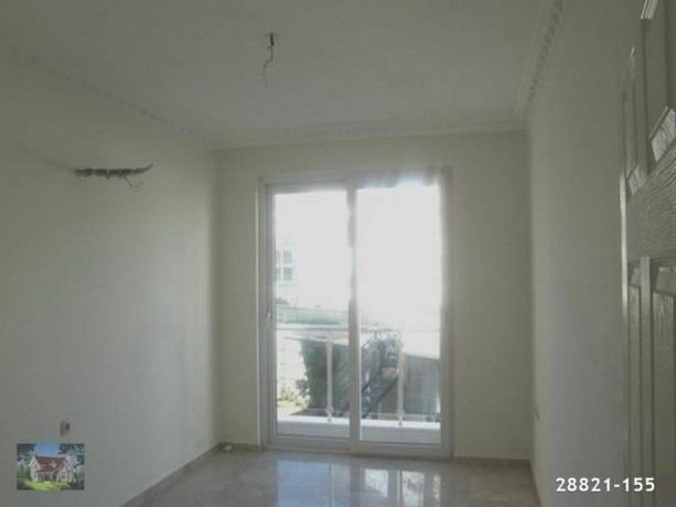 21-apartment-for-sale-in-alanya-center-big-14
