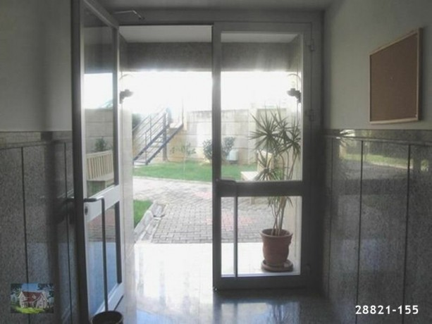 21-apartment-for-sale-in-alanya-center-big-2