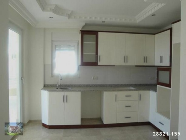 21-apartment-for-sale-in-alanya-center-big-11