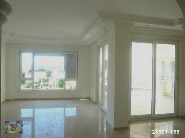 21-apartment-for-sale-in-alanya-center-big-8