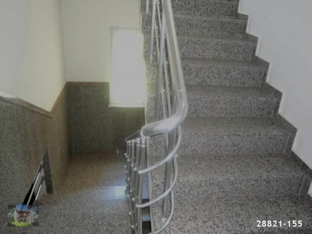 21-apartment-for-sale-in-alanya-center-big-3