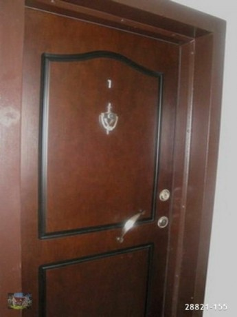 21-apartment-for-sale-in-alanya-center-big-5