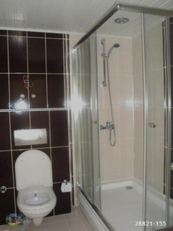 21-apartment-for-sale-in-alanya-center-big-17