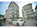 luxury-apartments-for-sale-in-kestel-and-dim-creek-alanya-small-0