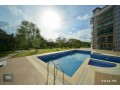 luxury-apartments-for-sale-in-kestel-and-dim-creek-alanya-small-1