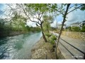 luxury-apartments-for-sale-in-kestel-and-dim-creek-alanya-small-3