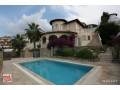3-1-villa-for-sale-180m-1000m-plotwith-a-private-pool-private-parking-alanya-small-16