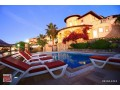 3-1-villa-for-sale-180m-1000m-plotwith-a-private-pool-private-parking-alanya-small-19