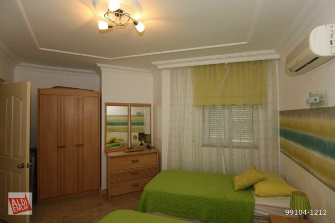 3-1-villa-for-sale-180m-1000m-plotwith-a-private-pool-private-parking-alanya-big-15