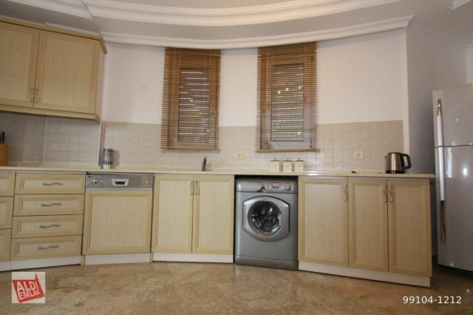 3-1-villa-for-sale-180m-1000m-plotwith-a-private-pool-private-parking-alanya-big-17