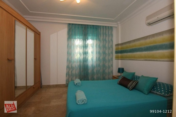 3-1-villa-for-sale-180m-1000m-plotwith-a-private-pool-private-parking-alanya-big-1