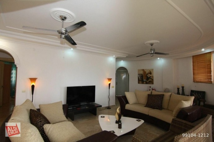 3-1-villa-for-sale-180m-1000m-plotwith-a-private-pool-private-parking-alanya-big-5