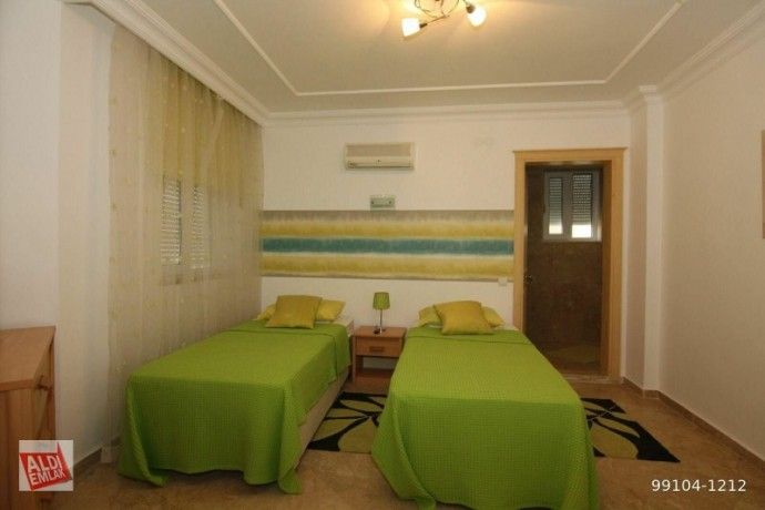 3-1-villa-for-sale-180m-1000m-plotwith-a-private-pool-private-parking-alanya-big-7