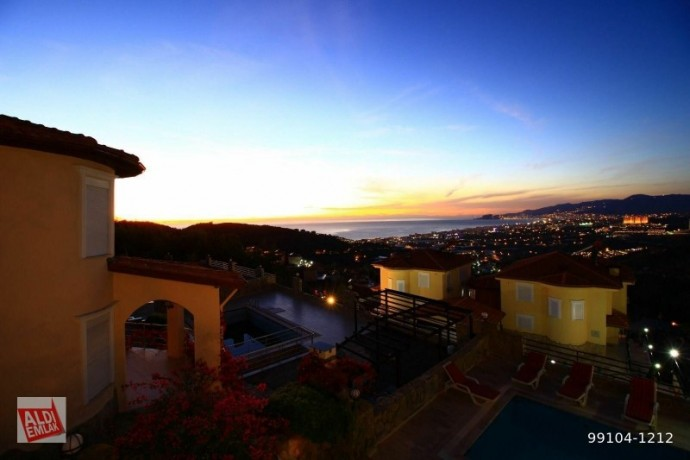 3-1-villa-for-sale-180m-1000m-plotwith-a-private-pool-private-parking-alanya-big-9