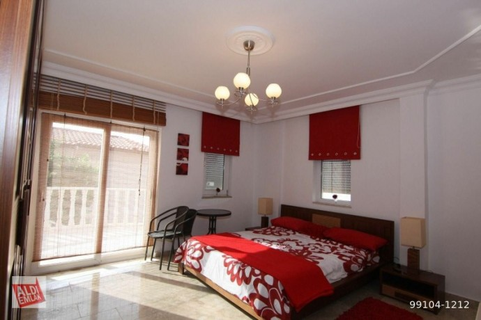 3-1-villa-for-sale-180m-1000m-plotwith-a-private-pool-private-parking-alanya-big-4