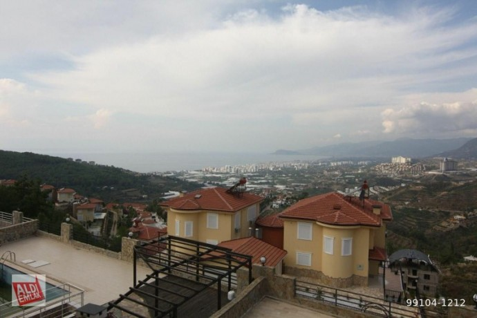 3-1-villa-for-sale-180m-1000m-plotwith-a-private-pool-private-parking-alanya-big-10
