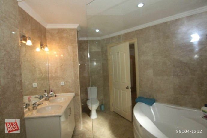 3-1-villa-for-sale-180m-1000m-plotwith-a-private-pool-private-parking-alanya-big-12