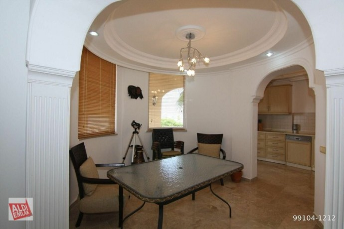 3-1-villa-for-sale-180m-1000m-plotwith-a-private-pool-private-parking-alanya-big-14