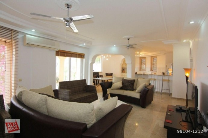 3-1-villa-for-sale-180m-1000m-plotwith-a-private-pool-private-parking-alanya-big-6