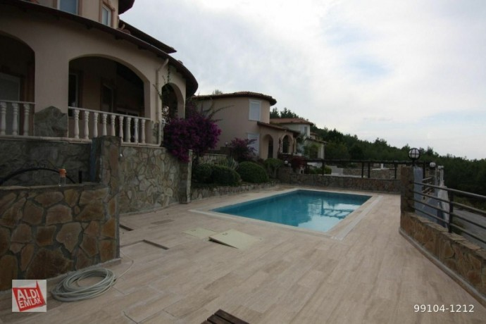 3-1-villa-for-sale-180m-1000m-plotwith-a-private-pool-private-parking-alanya-big-11