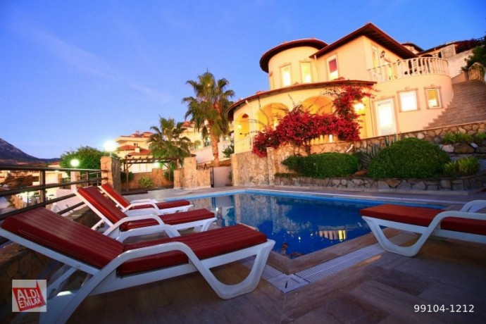 3-1-villa-for-sale-180m-1000m-plotwith-a-private-pool-private-parking-alanya-big-19