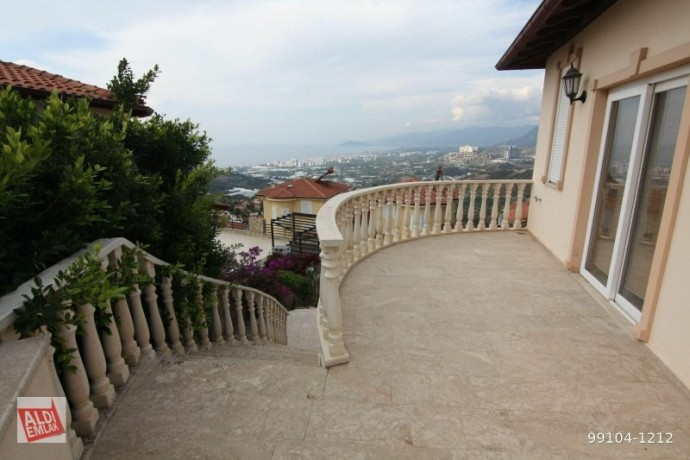 3-1-villa-for-sale-180m-1000m-plotwith-a-private-pool-private-parking-alanya-big-18