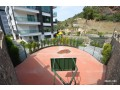 luxury-apartments-for-sale-in-alanya-kargicak-site-small-19