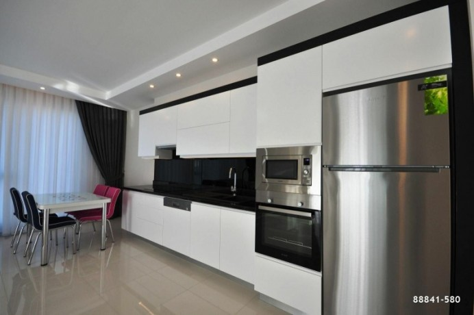 luxury-apartments-for-sale-in-alanya-kargicak-site-big-8