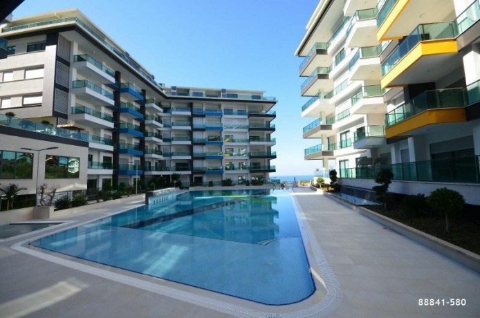 luxury-apartments-for-sale-in-alanya-kargicak-site-big-0