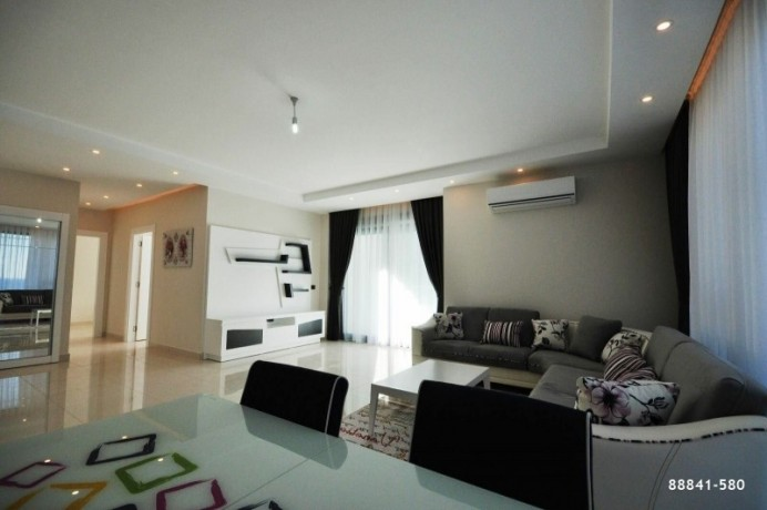 luxury-apartments-for-sale-in-alanya-kargicak-site-big-1
