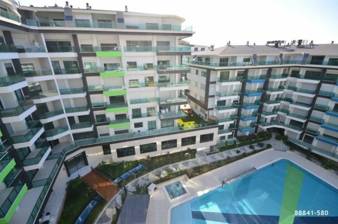 luxury-apartments-for-sale-in-alanya-kargicak-site-big-15