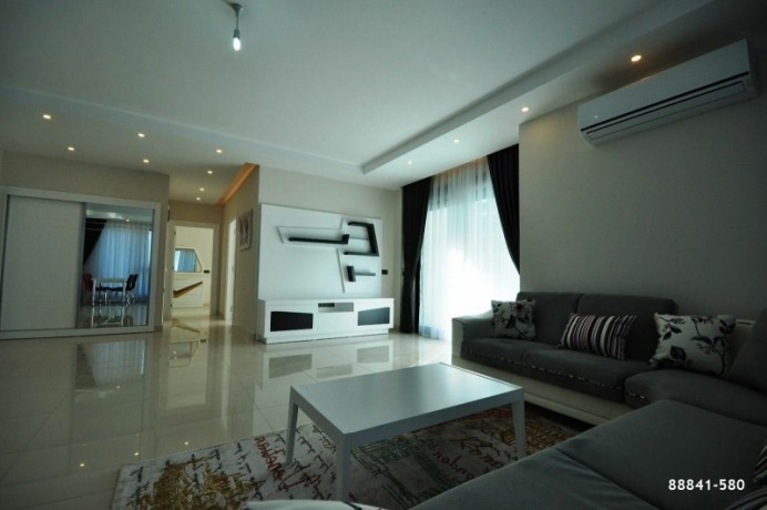 luxury-apartments-for-sale-in-alanya-kargicak-site-big-7