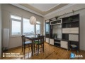 21-apartment-with-sea-and-castle-views-for-sale-in-alanya-small-1