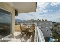 21-apartment-with-sea-and-castle-views-for-sale-in-alanya-small-4