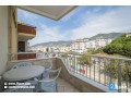 21-apartment-with-sea-and-castle-views-for-sale-in-alanya-small-13