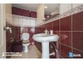 21-apartment-with-sea-and-castle-views-for-sale-in-alanya-small-9