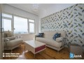 21-apartment-with-sea-and-castle-views-for-sale-in-alanya-small-7