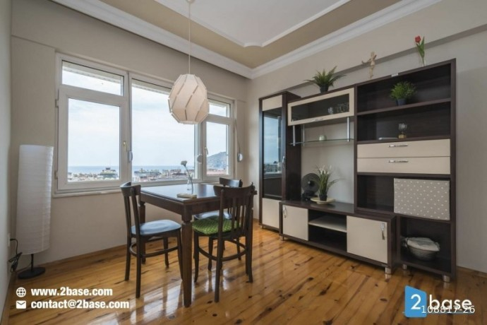 21-apartment-with-sea-and-castle-views-for-sale-in-alanya-big-1