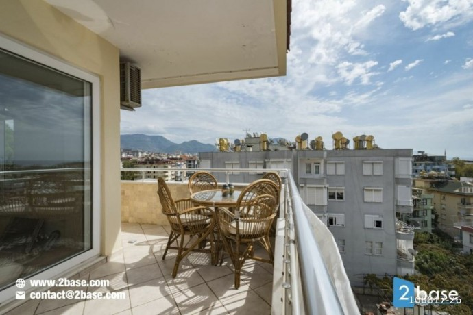 21-apartment-with-sea-and-castle-views-for-sale-in-alanya-big-4