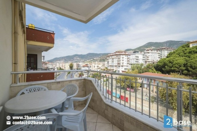 21-apartment-with-sea-and-castle-views-for-sale-in-alanya-big-13
