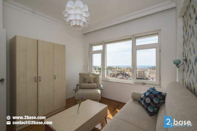 21-apartment-with-sea-and-castle-views-for-sale-in-alanya-big-8