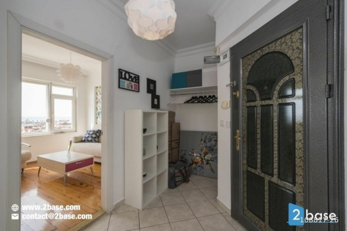 21-apartment-with-sea-and-castle-views-for-sale-in-alanya-big-5