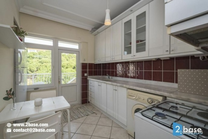 21-apartment-with-sea-and-castle-views-for-sale-in-alanya-big-11