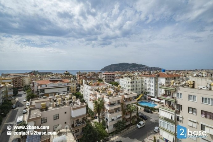 21-apartment-with-sea-and-castle-views-for-sale-in-alanya-big-17